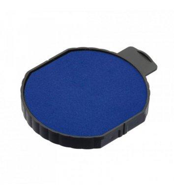 Подушка змінна для оснасток Trodat 5215, 5415 синя, Trodat