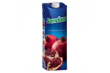 Конфеты Candy Nut мягкая карамель с арахисом 160г, Roshen
