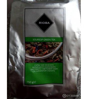Калькулятор  8 розрядів кишеньковий 96*60*11мм, Optima