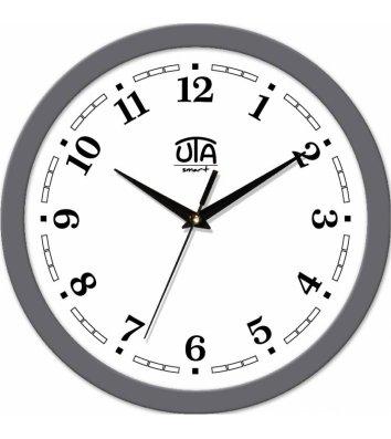 Часы настенные, Uta Smart 21GY01
