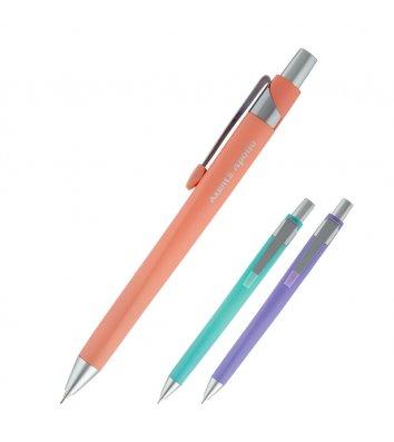 Олівець механічний 0,5 мм Apollo, Axent