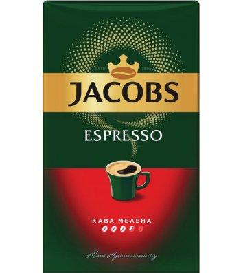 Діловий записник А5 Vivella на гумці рожевий, Optima