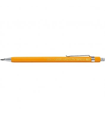 Олівець механічний цанговий Versatil 2мм, KOH-I-NOOR