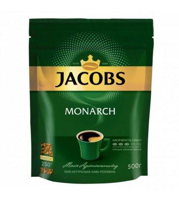 Деловой блокнот А5 96л клетка Partner голубой, Axent