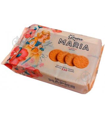 Діловий записник А5 96арк клітинка Partner Soft золотистий, Axent