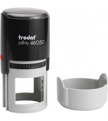 Оснастка для круглої печатки d 50мм, Trodat