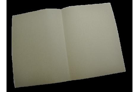 """Папка-обложка А4 """"Дело"""" 350г/м2"""