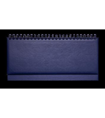 Планінг недатований Base синій, Buromax