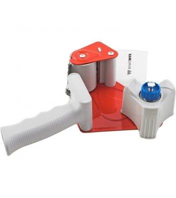 Пристрій для пакувальної стрічки, Buromax