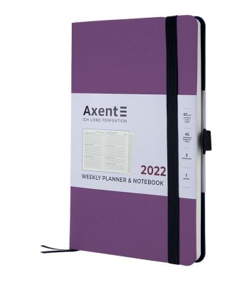 Папір офісний A4 80г/м2 500арк клас С Zoom, білий
