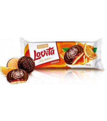 Папка-конверт А5 на кнопці пластикова непрозора сіра, Buromax