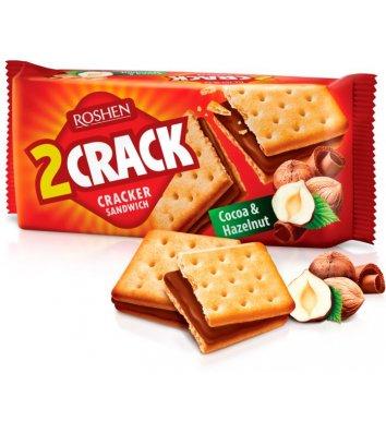 Діловий записник А5 96арк в крапку Partner білий, Axent