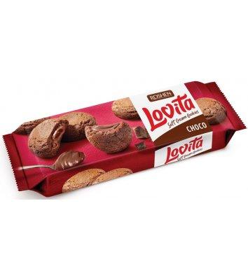 Портфель А4 пластиковый 3 отделения зеленый, Buromax