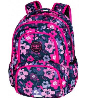 Рюкзак шкільний Bloom, Coolpack
