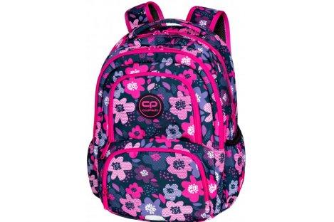 Рюкзак школьный Bloom, Coolpack