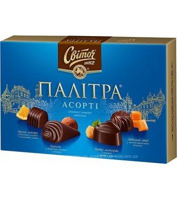 Дошка магнітно-маркерна  36*36см, синя Quartet, Nobo