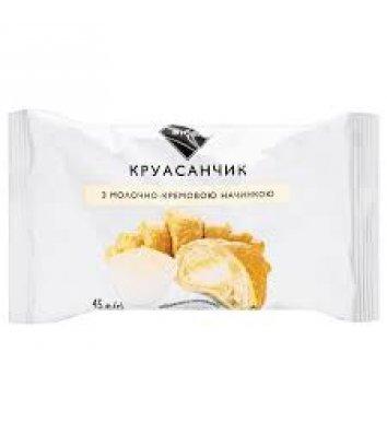 "Блокнот з м'яким ""анти-стрес"" елементом A5 80арк клітинка Popcorn, Kite"