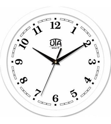 Годинник настінний, Uta Smart 21W01