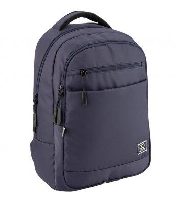 Рюкзак молодежный Education 814M-1, Kite