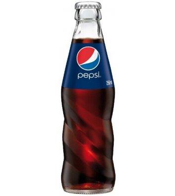 Конфеты Ромашка 1кг, Roshen