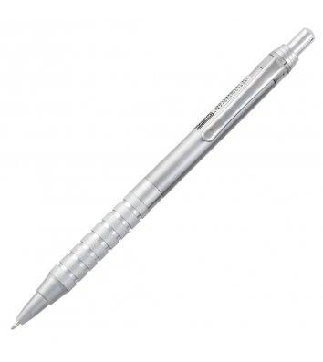 Олівець механічний 0,5мм, Buromax