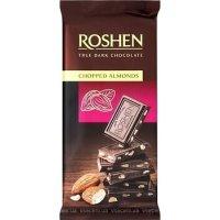 Набор текстовых маркеров 4 цвета, Buromax