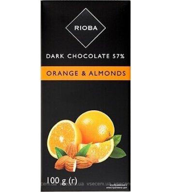 Діловий записник А6 Vivella зелений, Optima