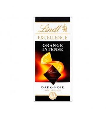 Діловий записник А6 Vivella жовтий, Optima