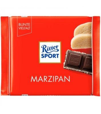 Діловий записник А6  Vivella на гумці червоний, Optima
