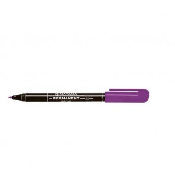 Гаманець шкіряний Desisan 320-131, червоний