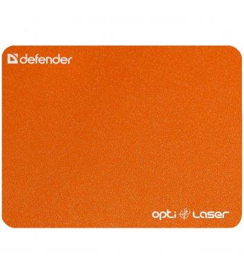 Килимок для миші асорті, Defender Silver opti-laser