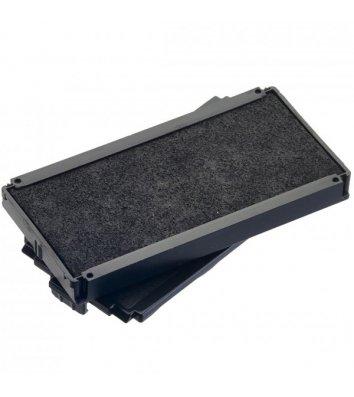 Подушка змінна для оснасток Trodat 4913, 4913T, 4953, 8953, 8903, 8913 чорна, Trodat