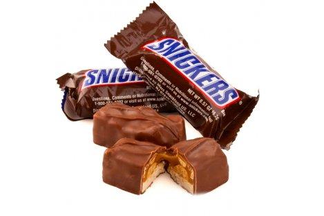 Олівці кольорові  6шт шестигранні, Zibi