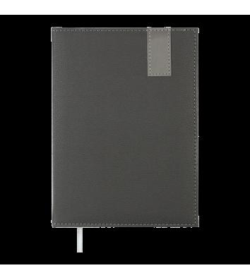 Ежедневник недатированный А5 Ukraine зеленый, Buromax