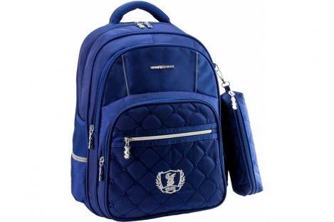 Рюкзак школьный, Cool for School