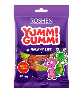 """Діловий записник А5 Vivella """"Метелик"""" рожевий, Optima"""