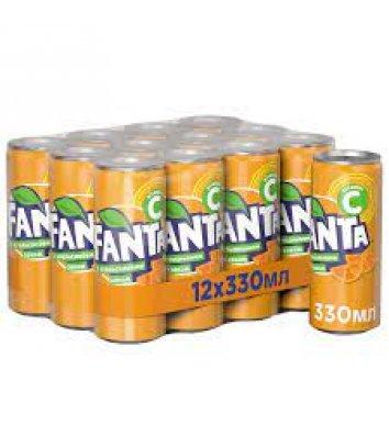 Діловий записник нелінований А5 Vivella червоний, Optima