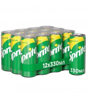 Деловая записная книжка нелинованная А5 Vivella бордовая, Optima