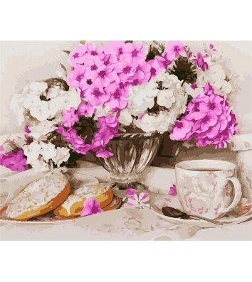 Візитниця на 96 візиток PVC блакитна, Panta Plast