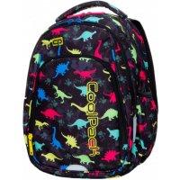 Рюкзак школьный Strike S Dinosaurs, Coolpack