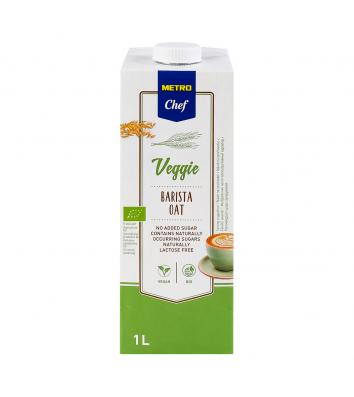 Діловий записник клітинка А6 Strong чорний, Buromax