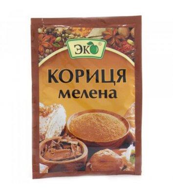 Блокнот А5 96арк клітинка Animals Talk Giraffe, Axent