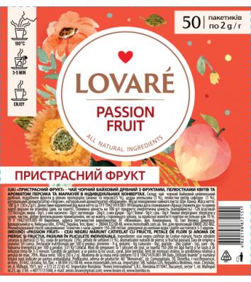 Бланк Грамота А4, ассорти