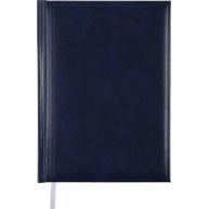 Щоденник недатований A5 BASE(Miradur) синій, Buromax
