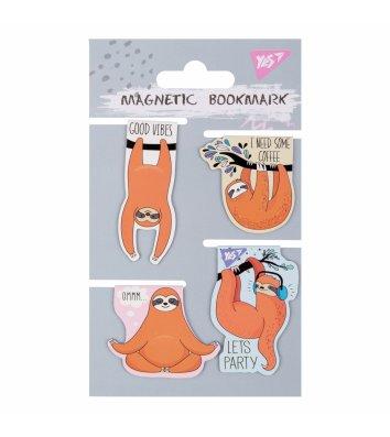 Зажим для грошей шкіряний Canpellini 070, чорний