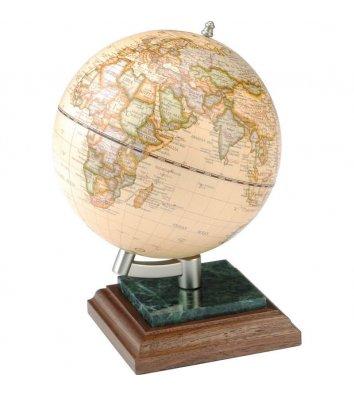 Глобус на дерев′яній підставці, Bestar