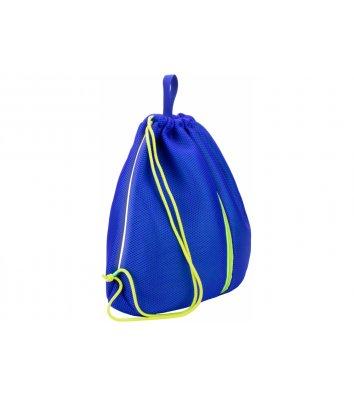Сік Sandora 1л вишневий