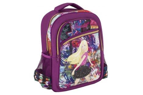 "Рюкзак шкільний ""Beauty"", Cool for School"