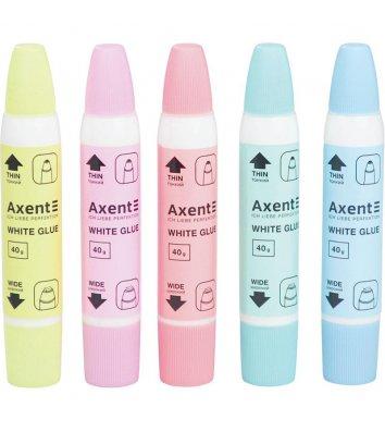 Ежедневник недатированный А6 Sand коричневый, Economix