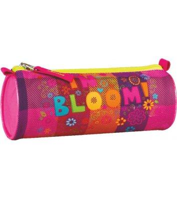 Пенал мягкий 1 отделение на молнии In Bloom, Coolpack